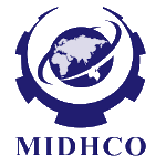 هلدینگ توسعه معادن و صنايع معدني خاورميانه (ميدكو)