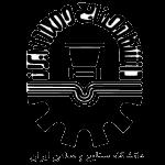دانشگاه صنایع و معادن